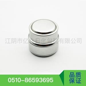 上海上下鋁蓋
