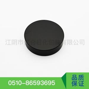 上海黑色鋁蓋