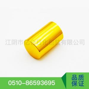 上海圓柱體